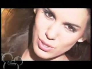 Dive In -- Christy Carlson Romano