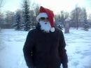 Roca - Дед мороз убийца Олег и Саша ахахахаха