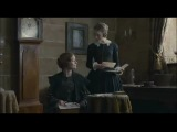 Джейн Эйр 2011 (отрывок из фильма №3)