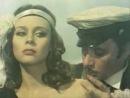 Двенадцать стульев (1976) - Андрей Миронов - Жестокое танго