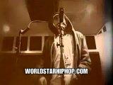 Nelly feat Ali, Murphy Lee, Kyjuan &amp City Spud - St Lunatics