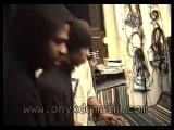 Onyx DVD - Deleted Scene - Unreleased Track