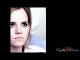 Everybody Loves Me - Emma Watson
