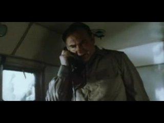 Строгая мужская жизнь / Киностудия Ленфильм, 1977 год /
