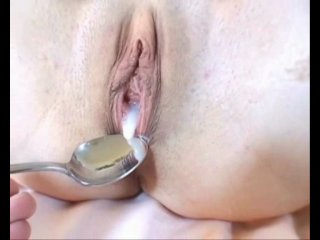 Creampie collection 5