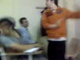 indian guy teacher))