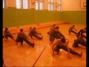 проэкт СПУКадет Физическая культура и спорт...Клоков Д.Хлынов.И