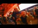 Slayer - Intro (War at the Warfield, 2001)