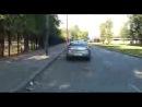 А тому ли я дала Renault Megane за минет Видео на RuTube -