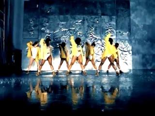 Missy Elliott - The Rain [Supa Dupa Fly]  1997