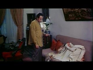 Танцуй как мужчина 1 индийский фильм