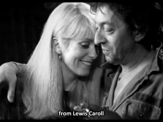 Serge Gainsbourg - Variations sur Marilou