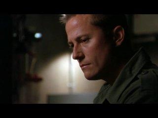 Звездные врата: SG-1 (Stargate: SG-1) 6х21 - Предсказание (Prophecy)