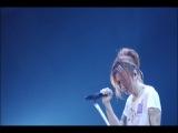 Acid black cherry - Kimi ga iru kara (Re:birth 2010)