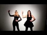 The Pierces - Secret -> soundtrack -