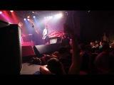 UDODz - Самый жаркий концерт. Полная версия LIVE++