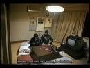 Gaki no Tsukai #491 (05.12.1999) — The Yamasaki's Piano Concert (Batsu game) ENG Subbed
