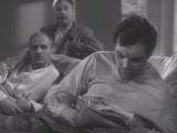 Фильм Повесть о настоящем человеке (1948), Павел Кадочников
