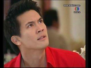 Покинутый рай / Sawan Biang (Таиланд, 2008, 1/12 серии) С СУБТИТРАМИ!!!