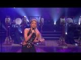 Shakira - Did It Again (Live) (HD)