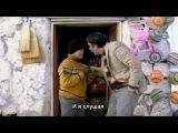 Не сходи с ума / Deli Deli Olma -Турецкий фильм
