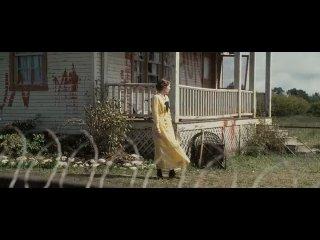 Пашендаль: Последний бой - Passchendaele (2008)