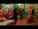 Кумушка - цыганская народная песня в исполнении ансамбля Александра Колпакова, арТзаЛ