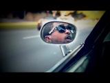 Mann - Buzzin' (feat.50 Cent) (2010) (DVDRip) RapPalata.net