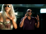 SAHARA feat MARIO WINANS - MINE OFFICIAL REMIX 2010