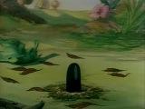 MGM &TA - The Early Bird Dood It |Кто рано встаёт, тому бог подаёт |русский