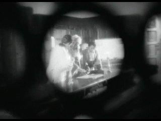 Капитан Тенкеш 10 серия 1963