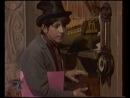 Домби и сын - 2 часть (1974)