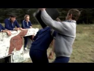 Последняя встреча (сериал) 3 серия