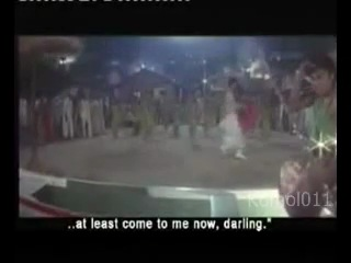 Hoke Man Aaj Magan (Khiladi)