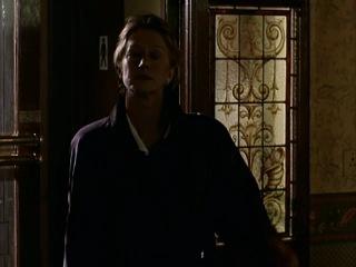 Главный подозреваемый 4: Узкий круг / Prime Suspect: Inner Circles - 1 серия (Великобритания, 1995)