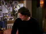 Сериал Друзья ( неудавшиеся кадры сериала ) - Friends Bonus 7 - Friends of Friends 2