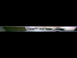 ВДВ прыжок с ИЛ-76 Отработка