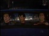 SNL Roxbury Guys (Stalone)