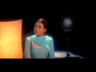 Индийский фильм:
