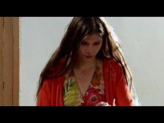 Точка кипения - Дом с птицами (2010) 7 серия