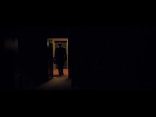 момент из фильма 1408