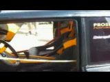 Видео -проект спартанец ваз 2107 на 420 лошадок-_ автор- русский авто тюнинг - Smotri.Com