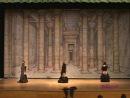Aepril Schaile and Exquisite Corpse Dance Theater_ Rakkasah
