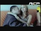 Daddy Yankee feat. Don Omar - Gata ganster