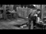 Двое против Фантомаса - Луи де Фюнес и Владимир Кенигсон