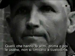 фредерик вайзмен - безумцы из титиката / titicut follies (1967)