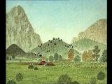 Кротик - Крот и бульдозер (1975) - 18