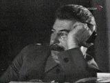 Исторические Хроники с Николаем Сванидзе. 1952—1953 годы. Сталин и Берия.
