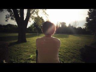 Sage Francis feat Yann Tiersen - The Best Of Times