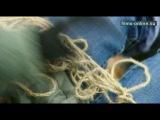 Белое платье (2011)(в главной роли Эдуард Трухменёв)